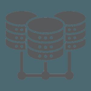 Load Balancers