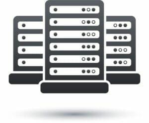 Customer Virtual Servers